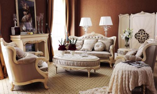 提供全屋家具设计/安康床垫品牌/云南鸿楠家具无限公司