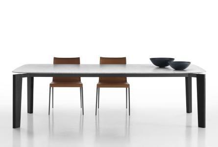 曲靖餐桌定制 着名欧式家具订购 云南鸿楠家具无限公司