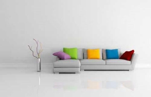 品牌沙发尺寸/家具卖场官网/云南鸿楠家具无限公司