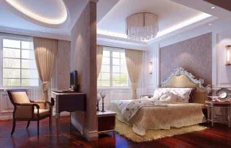 曲靖卧室家具布置_长方形卧室家具_小孩卧室家具组合