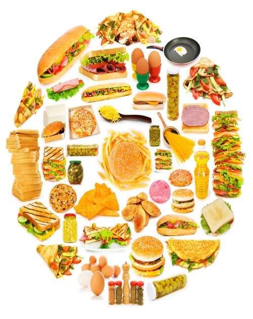 食品/办公室休闲食品有哪些/重庆思巧科技有限公司