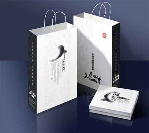 包装印刷零售厂家_昆明专业酒包装公司_云南九星翎华包装无限公司