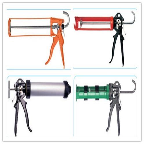 专业手动胶枪出售-专业COX胶枪经销商-深圳市腾润机电无限公司