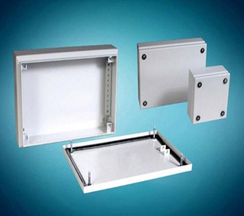 IP66接线箱/仿威图电控柜防护等级IP65/上海宣墨电气科技有限公司