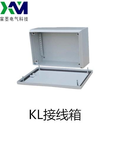 接线箱仿威图 高仿威图制造商 上海宣墨电气科技有限公司