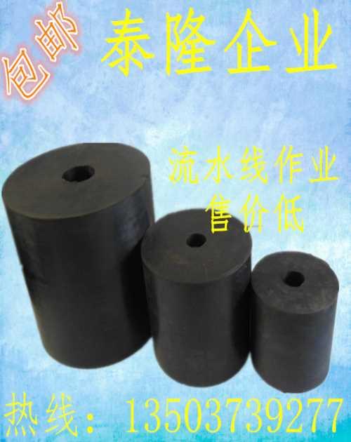 优质弹簧生产厂家-小型振动电机供应商-新乡县泰隆机械有限公司