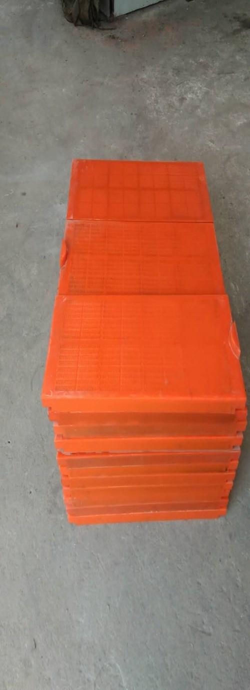 河南涨紧式筛板-振动筛传动轴-新乡县泰隆机械有限公司