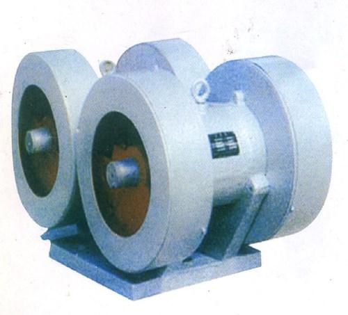 微型振动电机价格-农机传动轴供应商-新乡县泰隆机械有限公司