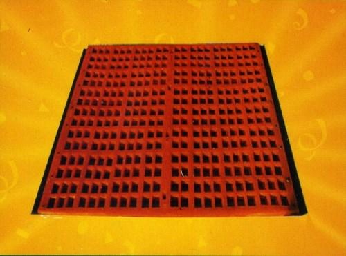 平板式筛板价格_河南复合弹簧厂家_新乡县泰隆机械有限公司