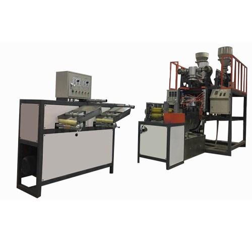 莱芜微喷带设备/双层微喷带/微喷带生产线