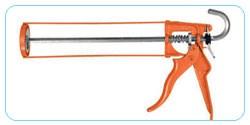 专业玻璃胶枪零售商 原装COX气动胶枪出售 深圳市腾润机电无限公司
