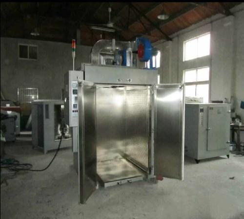 专业网带式烘干自动线生产厂家 专业网带式烘干自动线价格 优质网带式烘干自动线生产厂家