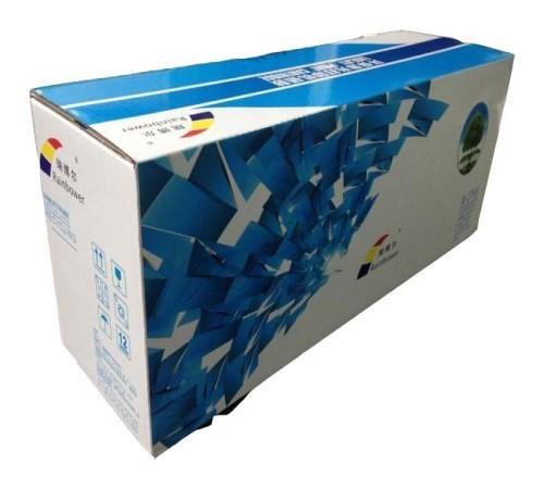 硒鼓銷售-多功能打印機出租-北京瑞賽科辦公設備有限公司
