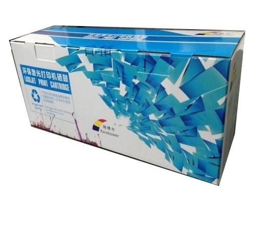 環保硒鼓促銷-*打印機廠家電話-北京瑞賽科辦公設備有限公司