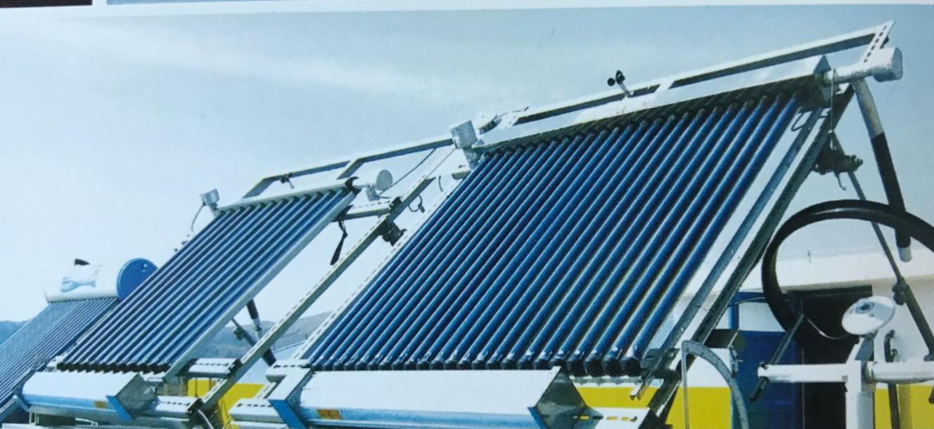 佛山太阳能边框厂家 成品太阳能边框加工 光伏太阳能边框加工
