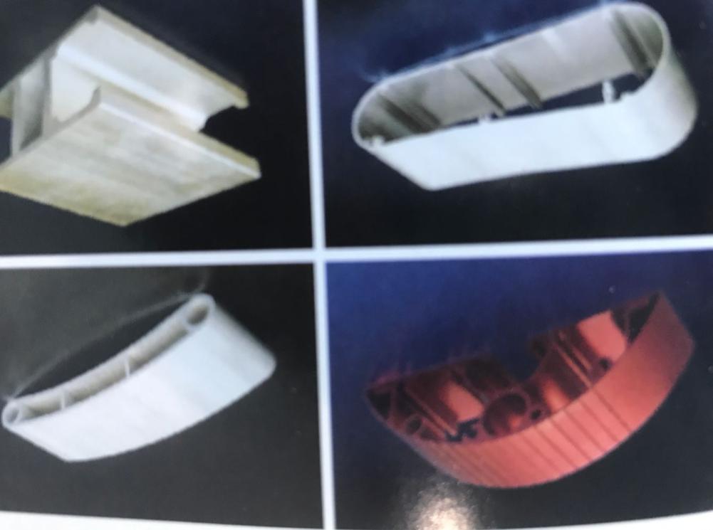 氟碳工业材哪家好 不锈钢不锈钢管生产厂家 广东艺华不锈钢铝业有限公司