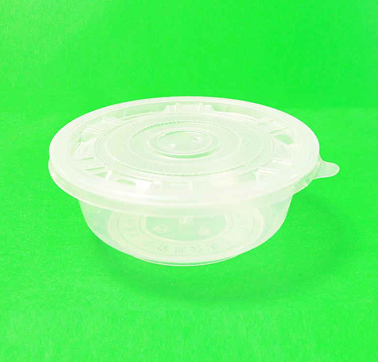 加厚环保碗/环保碗批发/中山市腾兴塑料制品有限公司