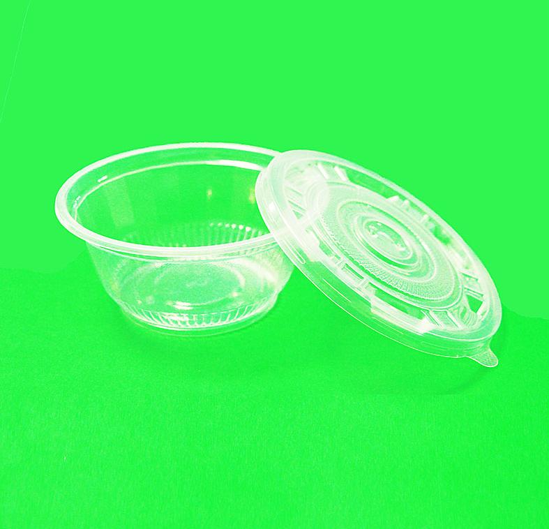 优质PP圆碗采购_一次性PP圆碗采购_中山市腾兴塑料制品有限公司