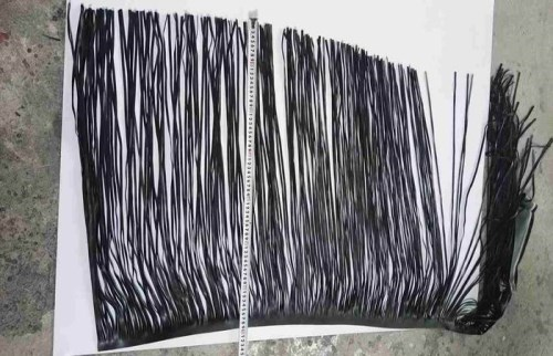 韩国流苏批发厂家 帆布皮带定制 义乌市万载皮具有限公司