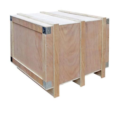 包装箱设计_包装设备价格_昆明铨创商贸有限公司