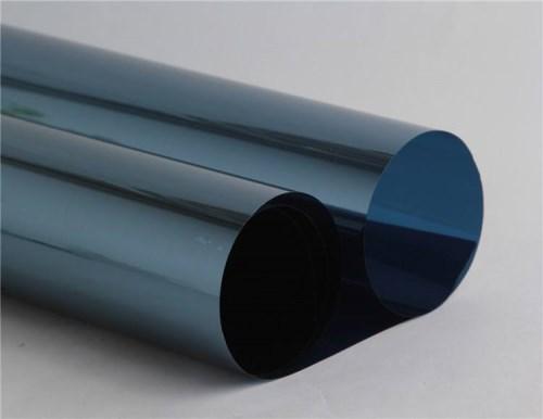 隔热膜批发-中高档隔热膜价格-隔热膜代理
