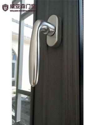 优质铝合金窗招商加盟 全防水铝合金窗招商加盟 断桥铝合金窗招商加盟