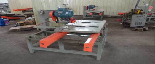 切割機機械價格-陶瓷機械-石材機械切割機