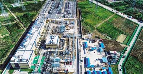 中国电力建设招投标 优质布电线批发 重庆胤通建设开发有限公司