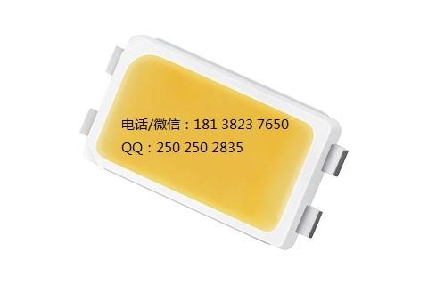 原装正品三星LM561C联系方式 深圳现货三星5630led灯珠 深圳市北阳光电科技有限公司