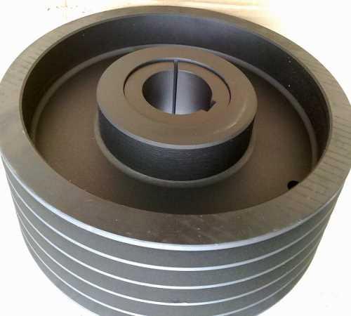 通风机皮带轮_高速预折糊盒机皮带_上海静微传动设备有限公司