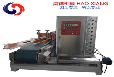 拋光機價格/生產拋光機零件/耐用拋光機制作