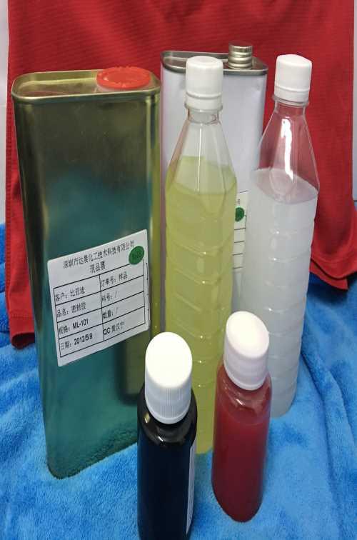 专业碱性电池电针胶/深圳碱性电池电针胶价格/环保碱性电池电针胶销售