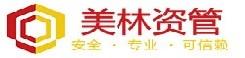 本周EIA分析师/最新大非农/中天财经
