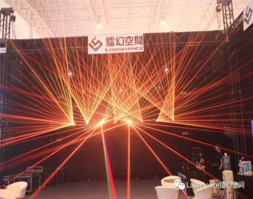 电视台激光网 激光灯价格 广州镭幻文化发展有限公司