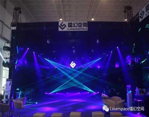 摇头激光灯厂家_Laserbar激光_广州镭幻文明开展无限公司