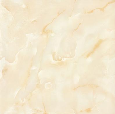家装金刚石瓷砖一线品牌_佛山300x600内墙砖价格_佛山市汇强陶瓷有限公司