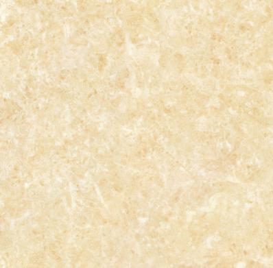 800x800通体大理石报价_佛山全抛釉瓷砖_佛山市汇强陶瓷有限公司