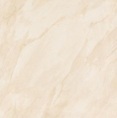 渗花砖品牌厂家_家装全抛釉瓷砖_佛山市汇强陶瓷无限公司