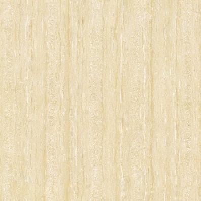 佛山陶瓷价钱-佛山金刚石瓷砖消费厂家-佛山市汇强陶瓷无限公司