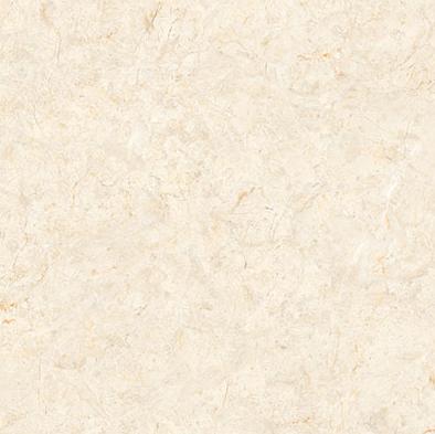 佛山通体大理石采购 佛山瓷砖价格 佛山市汇强陶瓷有限公司