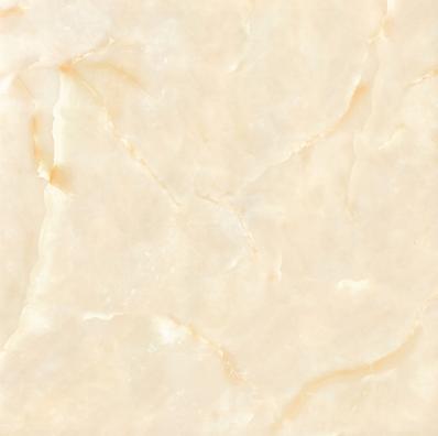 家装金刚石瓷砖一线品牌-佛山全抛釉加盟-佛山市汇强陶瓷无限公司