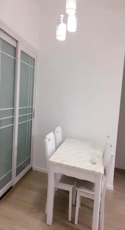 武侯公寓出租月付_成都市青羊合租房价格_成都和嘉房产经纪有限公司