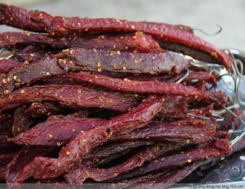 四川牦牛肉-西藏牦牛肉批发价格-四川牦牛肉怎么样