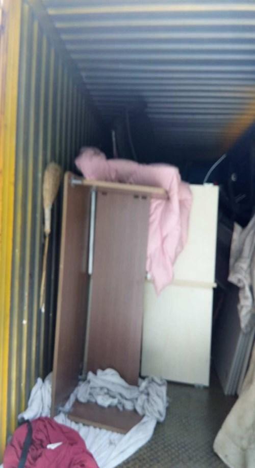 上海搬家搬场公司-上海大众搬家搬场有限公司-上海大众搬家搬场服务有限公司
