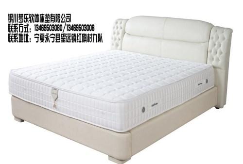 右旗3D床垫批发/宁夏日式榻榻米床垫/银川梦乐软体床垫有限公司
