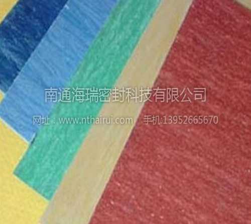 板材生产厂家-非石棉板材供应商-板材供应商