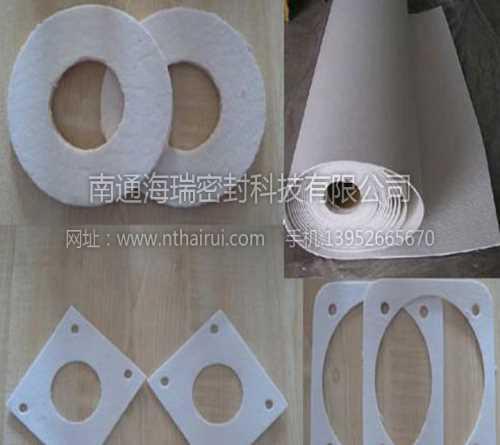 红钢纸垫片/垫片/四氟橡胶垫片生产厂家