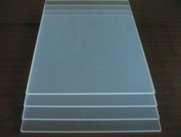 出口防静电压克力-黑色防静电PVC板-深圳市腾创机电无限公司