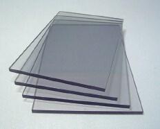 NEXTECH防静电PC板出售-GTC-7100抗静电PVC板供给-深圳市腾创机电无限公司