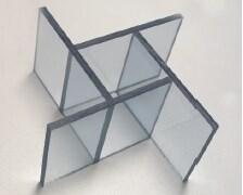 优质抗静电PVC板经销商 优质防静电压克力供给 深圳市腾创机电无限公司